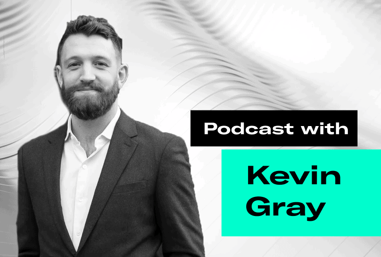 Podcast: Kevin Gray on Smart Beta