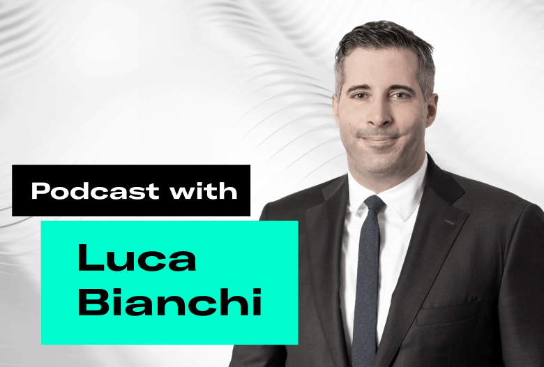 Podcast: Luca Bianchi about legal structuring of AMCs