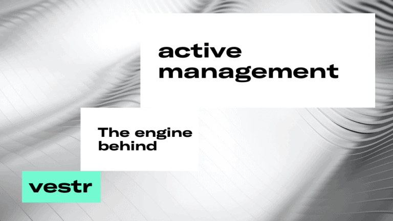 active-management